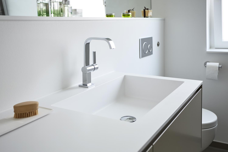 badezimmer einzigartig bad armaturen, armaturen | baral | bad | heizung | renovierung, Design ideen