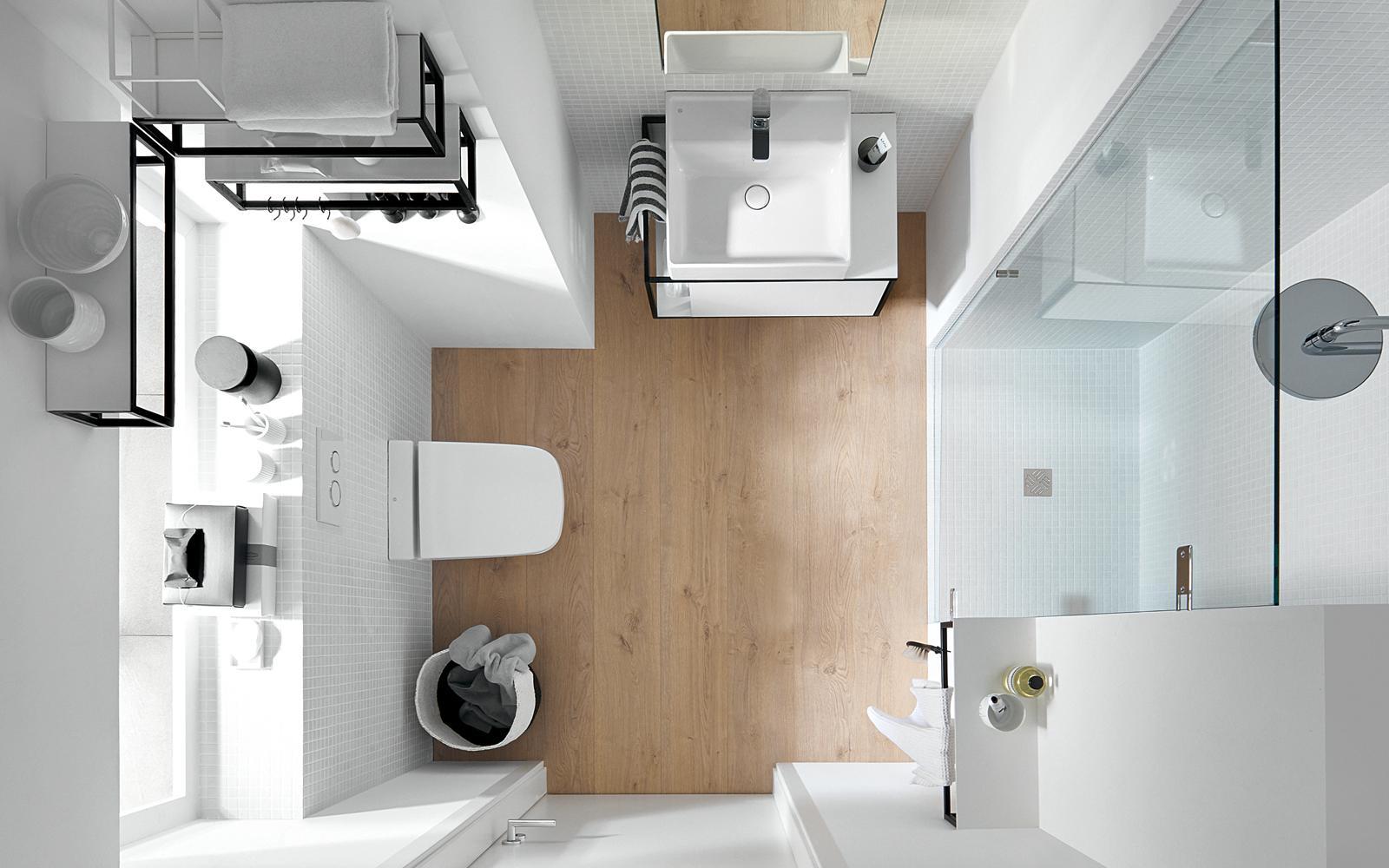 Badezimmer Details   Baral   Denzlingen Emmendingen
