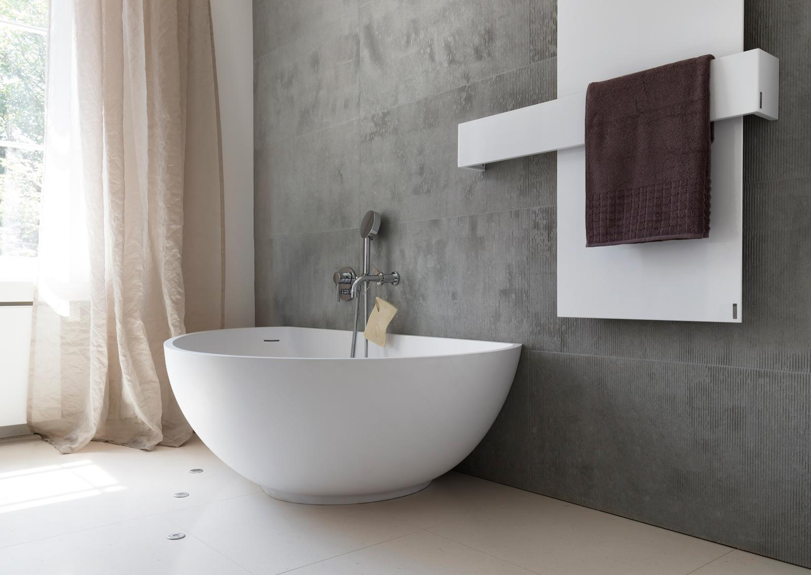 Unsere Badexperten Kümmern Sich Um Alle Schritte Von Der Ersten Idee Bis  Zur Fertigen Ausführung U2013 Und Um Die Gestaltung Ihres Neuen Badezimmers.